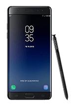 Galaxy Note 7 \ FE