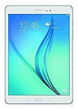 """Galaxy Tab A (9.7"""")"""