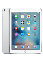 iPad Mini 1\2\3\4