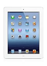 iPad 1\2\3