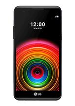 LG X-Power