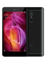 RedMi Note 4 \ 4X