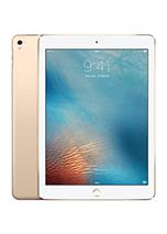 "iPad 5\6\Pro 9.7"""