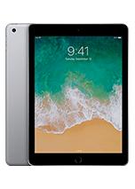 iPad \ iPad 2