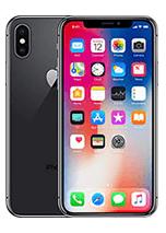 iPhone X \ XS