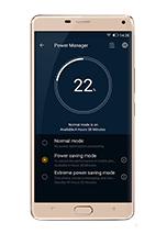 P8 Energy Pro