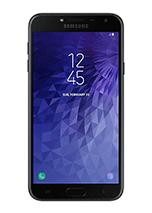 Galaxy J4 2018