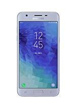 Galaxy J3 2018