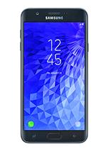 Galaxy J7 2018