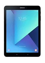 """Galaxy Tab S3 (9.7"""")"""