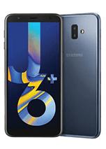 Galaxy J6 Plus 2018