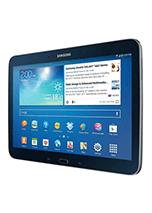 """Galaxy Tab 3 (10.1"""")"""