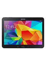 """Galaxy Tab 4 (10.1"""")"""