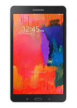"""Galaxy Tab Pro (8.4"""")"""