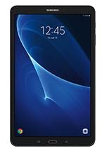 """Galaxy Tab A (10.1"""")"""