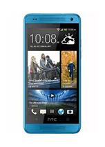 HTC One M4