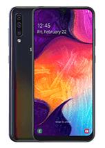Galaxy A50 \ A50s