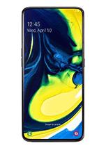 Galaxy A80 \ A90
