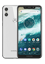 One Power (P30 Note)