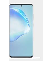 Galaxy S11 Lite