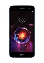 LG X-Power 3