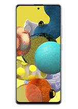 Galaxy A51 (5G)