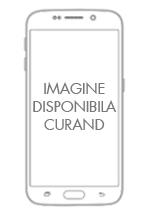 MediaPad M3 Lite